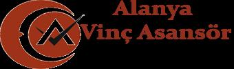 Alanya Vinç Asansör – Çobanoğlu Nakliyat